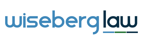 Wiseberg Law